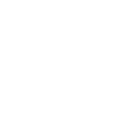 Saw and Hammer Icon