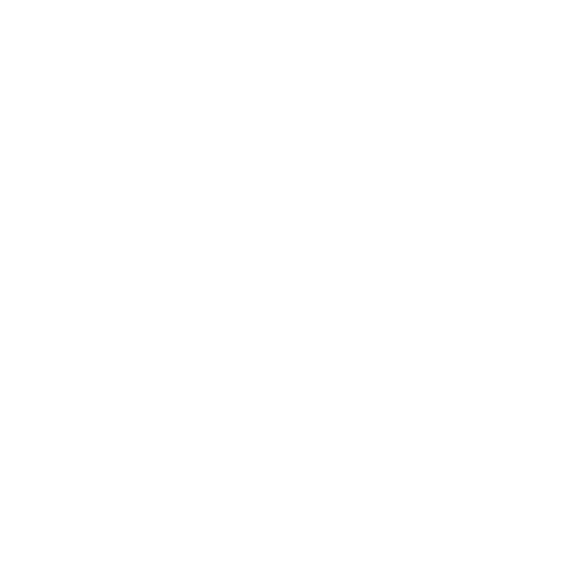 White Pencil Icon