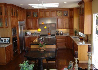Walton Kitchen 017